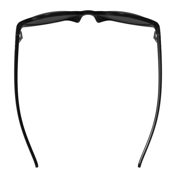 ポック POC Wonder Uranium Black/Hydrogen White Grey 14.9 アイウェア 自転車 サングラス サイクルグラス|vic2|02