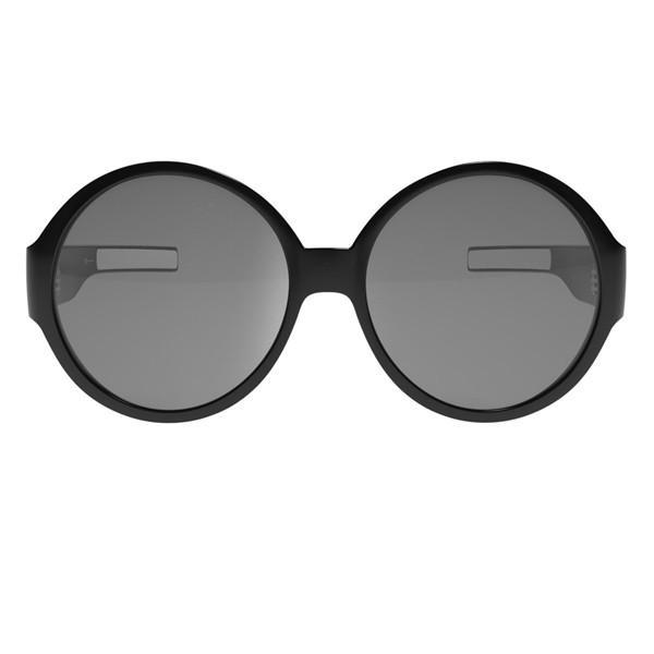 ポック POC Wonder Uranium Black/Hydrogen White Grey 14.9 アイウェア 自転車 サングラス サイクルグラス|vic2|03