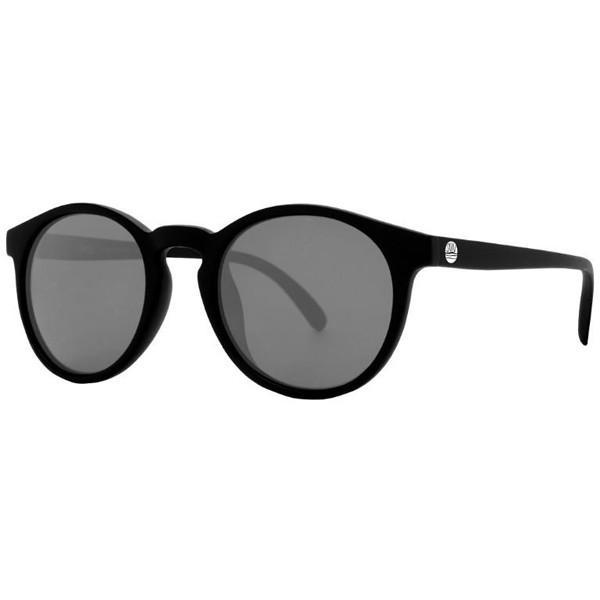 サンスキー SUNSKI Dipseas Black/Slate|vic2|02