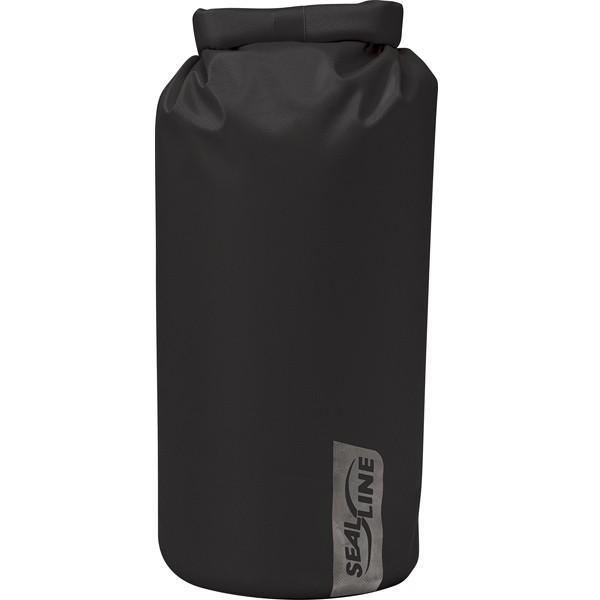 シールライン SEALLINE Baja Dry Bag ブラック 10L バハドライバッグ 防水 32354