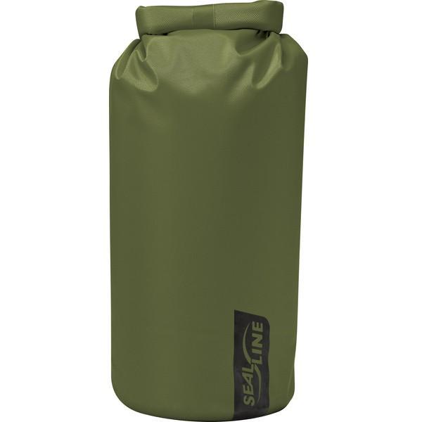 シールライン SEALLINE Baja Dry Bag オリーブ 10L バハドライバッグ 防水 32357