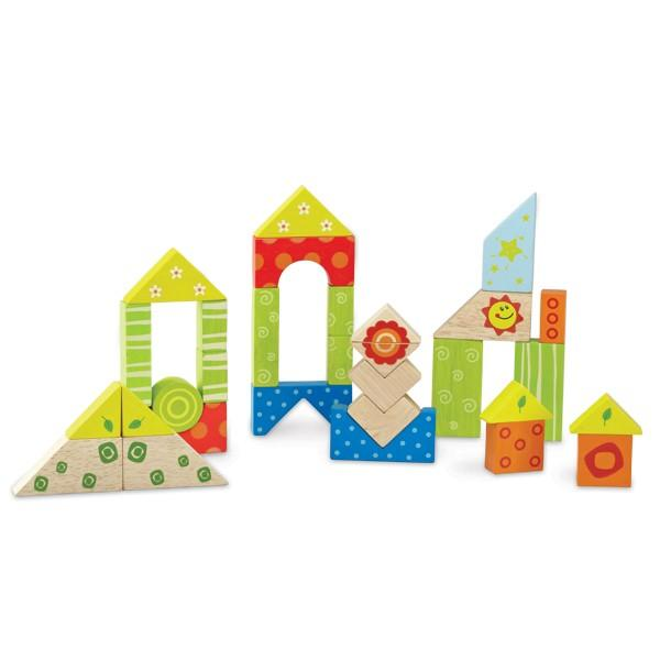ワンダーワールド wonderworld ワンダー グロウ ブロックス キッズ ベビー おもちゃ TYWW2514|vic2|02
