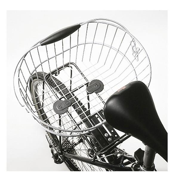 20%OFF vic2セール リクセンカウル RIXEN & KAUL ワイヤーバスケット用アダプター RK-FA801|vic2|03