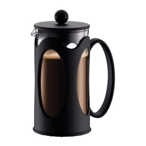 ボダム bodum ケニヤ フレンチプレスコーヒーメーカー 0.35L vic2