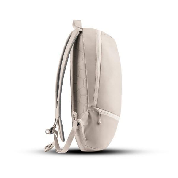 ヘイムプラネット HEIMPLANET Minimal Pack 18L Feather grey|vic2|03