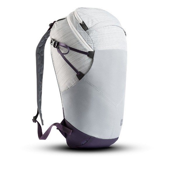 ヘイムプラネット HEIMPLANET Motion Ellipse 25L Light Grey|vic2|02