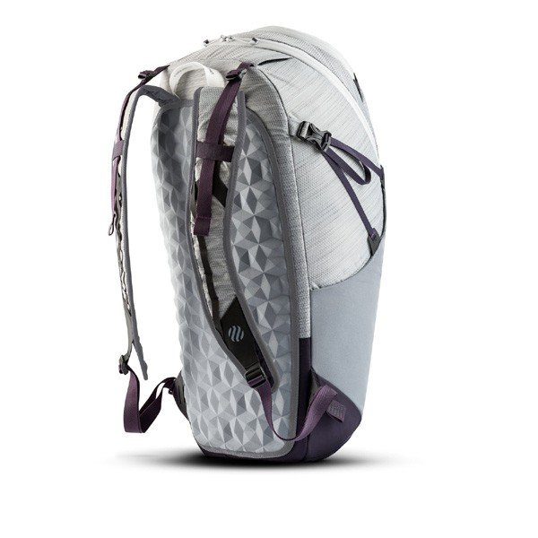 ヘイムプラネット HEIMPLANET Motion Ellipse 25L Light Grey|vic2|04