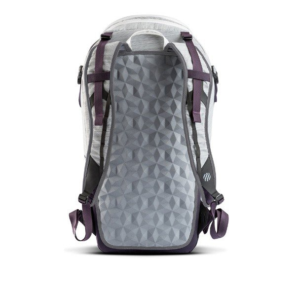 ヘイムプラネット HEIMPLANET Motion Ellipse 25L Light Grey|vic2|05