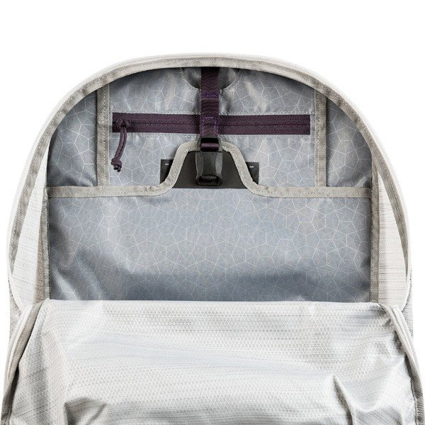 ヘイムプラネット HEIMPLANET Motion Ellipse 25L Light Grey|vic2|07