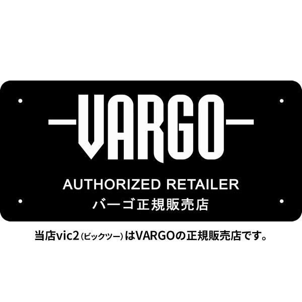 バーゴ VARGO アルミニウム ウインドスクリーン ブルー クッカーアクセサリ ストーブ用 キャンプ用品|vic2|02