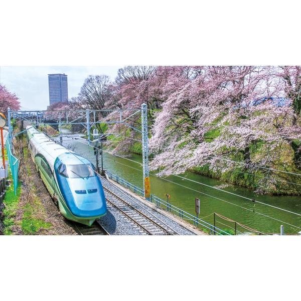 日本列島列車大行進2018 DVD 電車|vicom-store|06