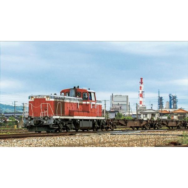 新・JR貨物列車大行進  DVD   列車 電車 ビコムストア |vicom-store|02