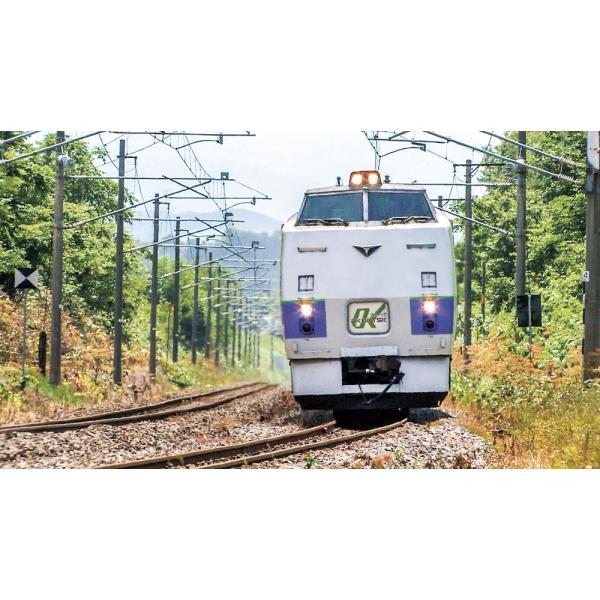 国鉄形車両の軌跡 気動車編 DVD  ビコムストア 列車 電車|vicom-store|02