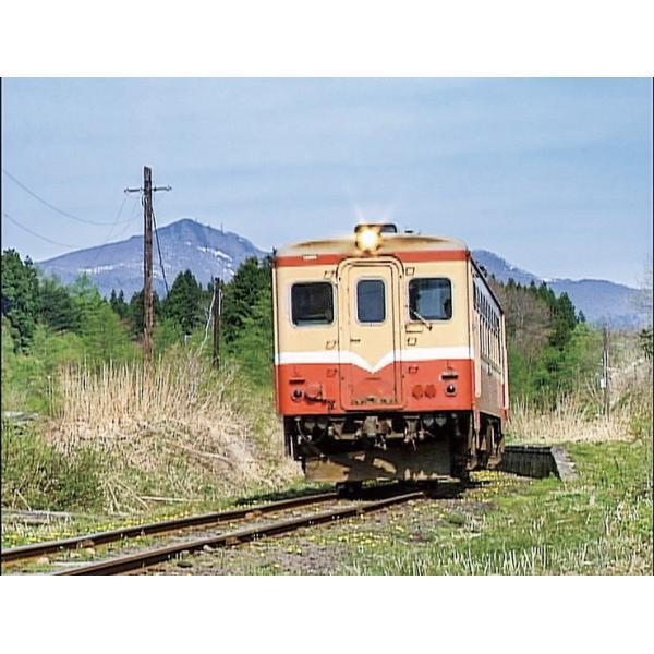 国鉄形車両の軌跡 気動車編 ブルーレイ  ビコムストア  列車 電車|vicom-store|06