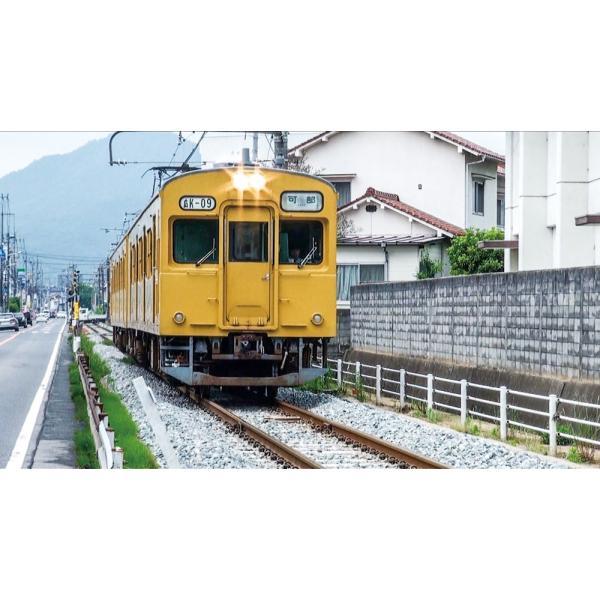 国鉄通勤形電車 103系【ブルーレイ】|vicom-store|05
