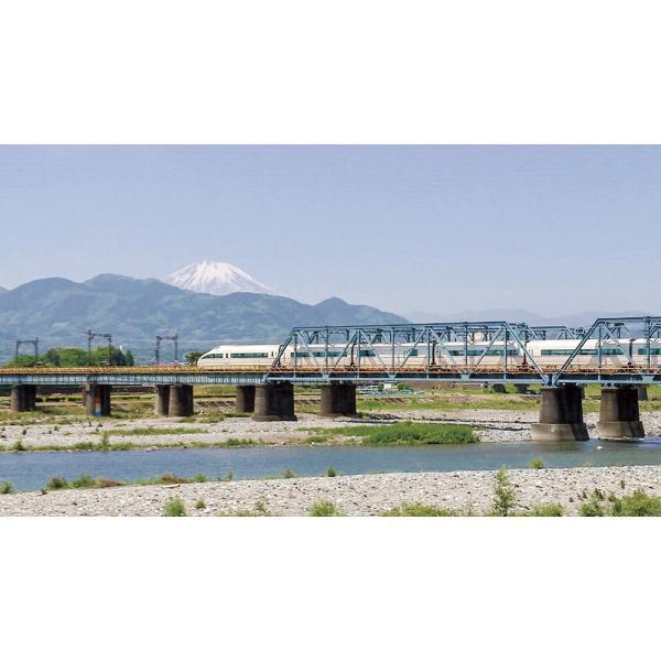 小田急 ロマンスカーの軌跡 ブルーレイ ビコム|vicom-store|10