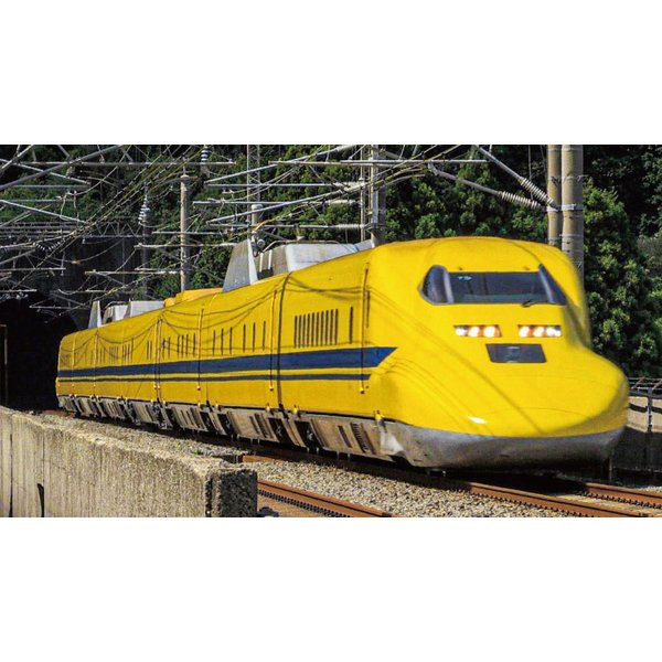 ありがとう700系新幹線 ブルーレイ ビコムストア|vicom-store|12