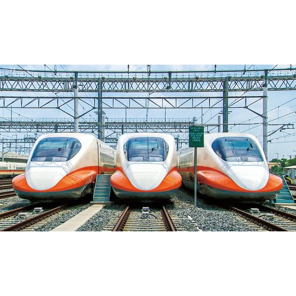 ありがとう700系新幹線 ブルーレイ ビコムストア|vicom-store|13