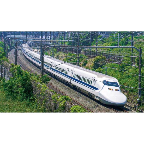 ありがとう700系新幹線 ブルーレイ ビコムストア|vicom-store|04