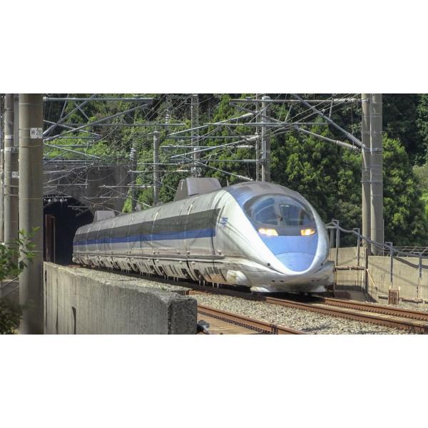 日本列島列車大行進2020 ブルーレイ ビコムストア vicom-store 02