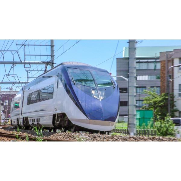 日本列島列車大行進2020 ブルーレイ ビコムストア vicom-store 13