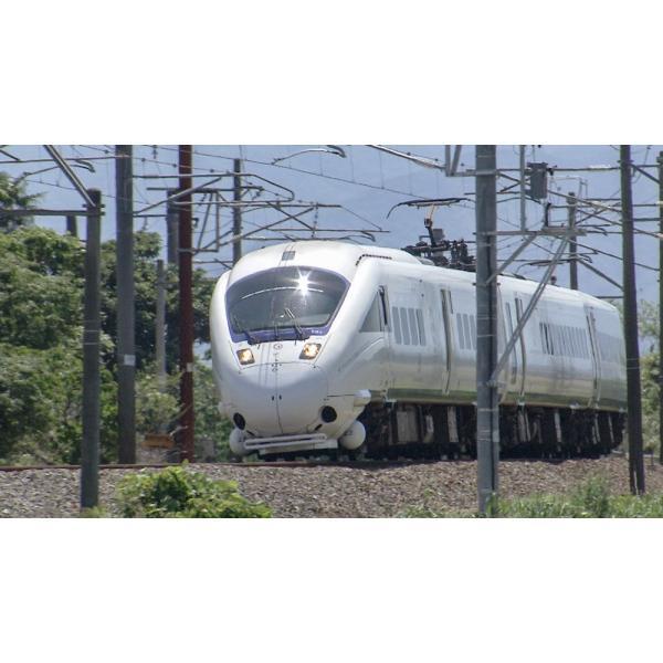 日本列島列車大行進2020 ブルーレイ ビコムストア vicom-store 14