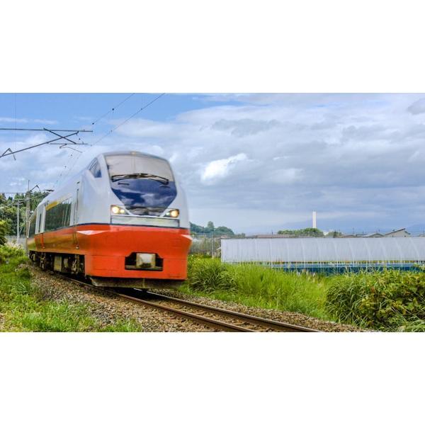 日本列島列車大行進2020 ブルーレイ ビコムストア vicom-store 15