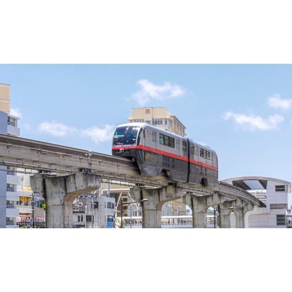 日本列島列車大行進2020 ブルーレイ ビコムストア vicom-store 16
