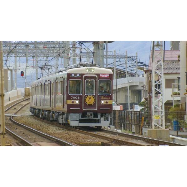 日本列島列車大行進2020 ブルーレイ ビコムストア vicom-store 18