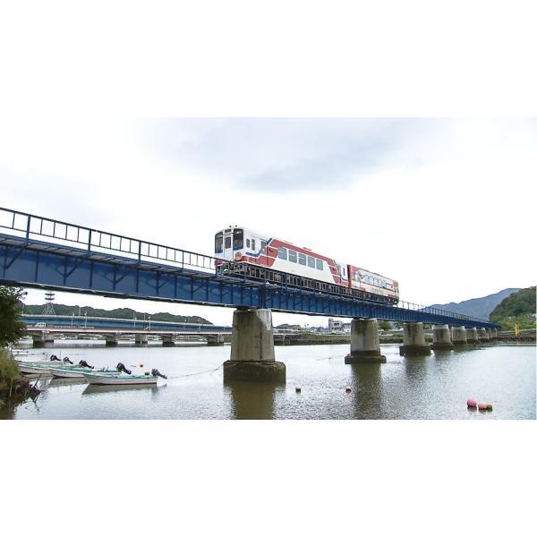 日本列島列車大行進2020 ブルーレイ ビコムストア vicom-store 19