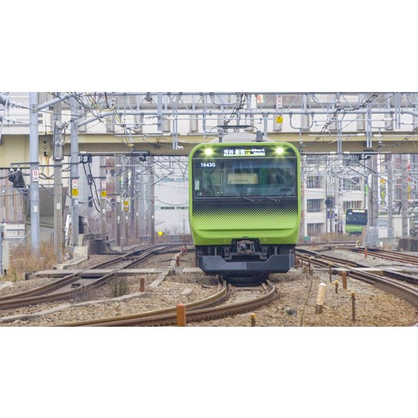 日本列島列車大行進2020 ブルーレイ ビコムストア vicom-store 20