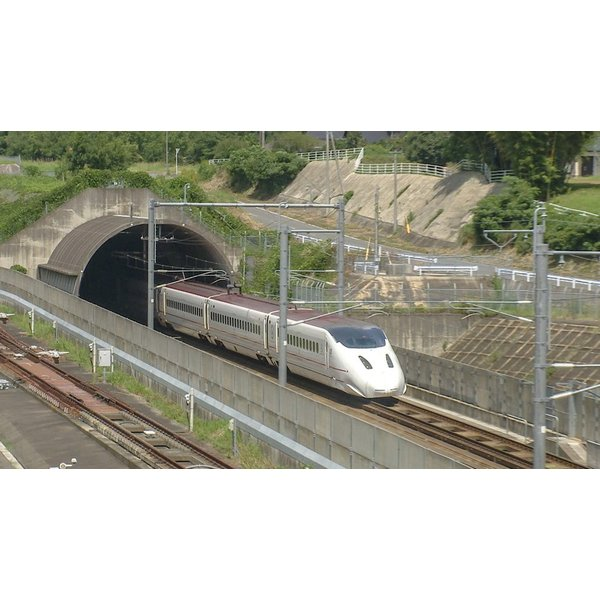 日本列島列車大行進2020 ブルーレイ ビコムストア vicom-store 03