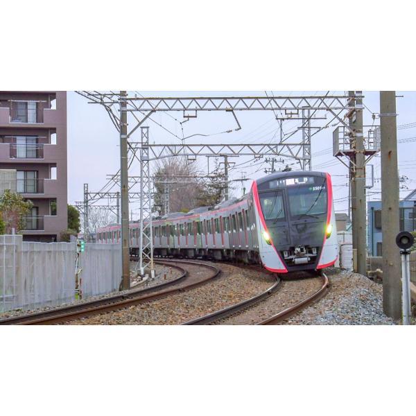 日本列島列車大行進2020 ブルーレイ ビコムストア vicom-store 21
