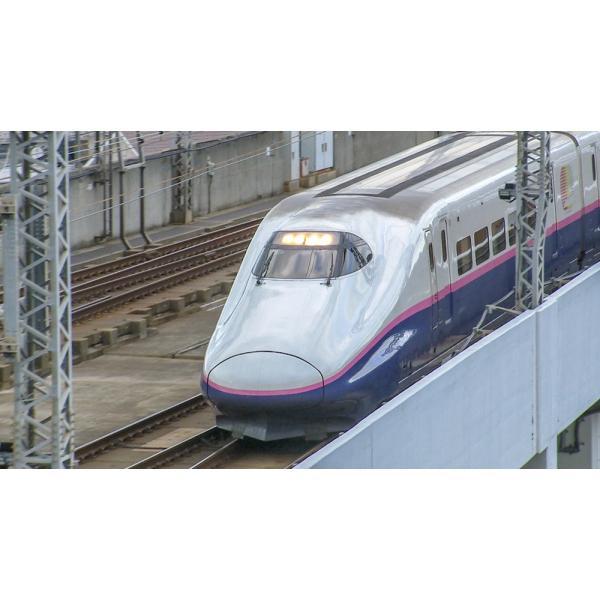 日本列島列車大行進2020 ブルーレイ ビコムストア vicom-store 04