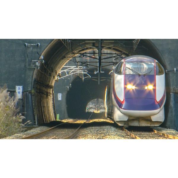 日本列島列車大行進2020 ブルーレイ ビコムストア vicom-store 05