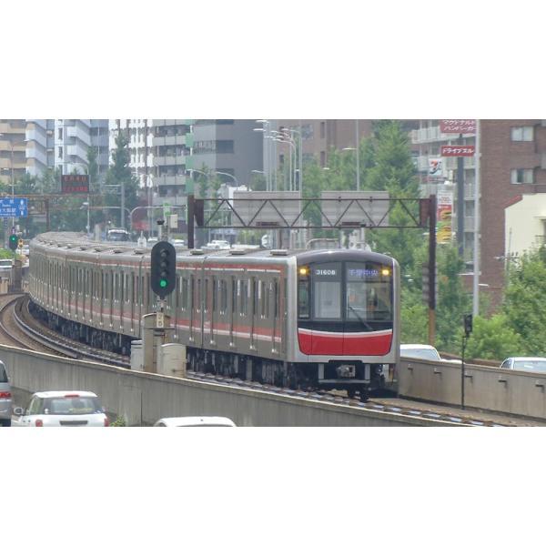 日本列島列車大行進2020 ブルーレイ ビコムストア vicom-store 06