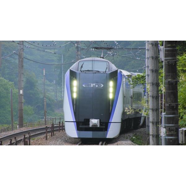 日本列島列車大行進2020 ブルーレイ ビコムストア vicom-store 08
