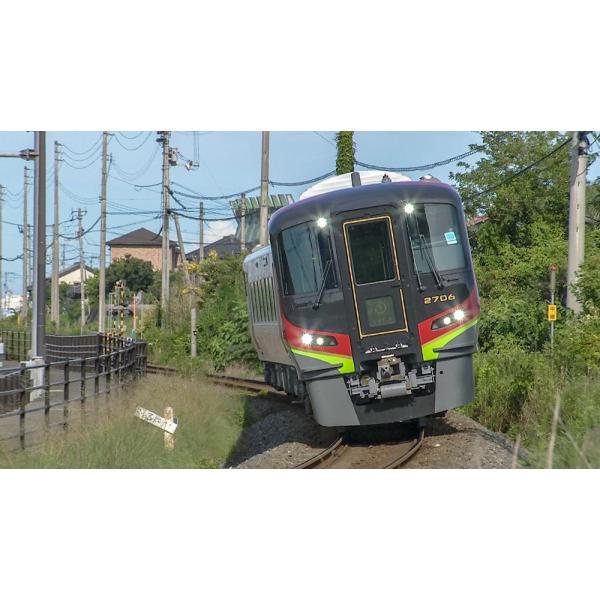 日本列島列車大行進2020 ブルーレイ ビコムストア vicom-store 09