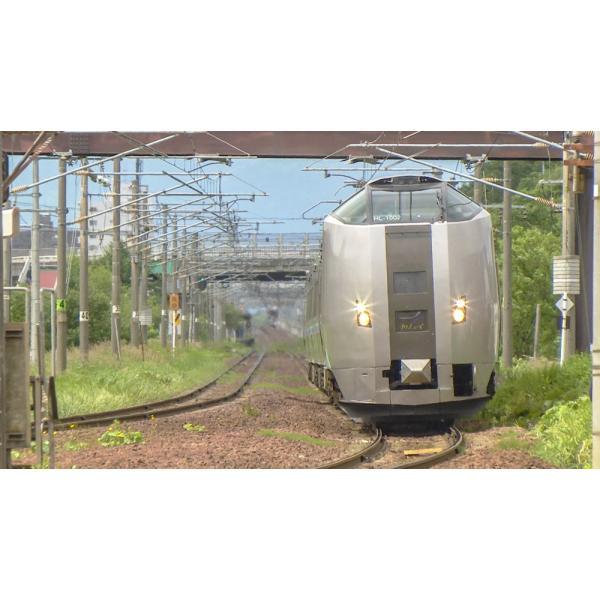 日本列島列車大行進2020 ブルーレイ ビコムストア vicom-store 10