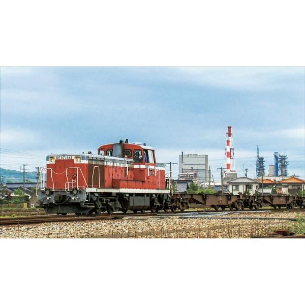 新・JR貨物列車大行進  ブルーレイ ビコムストア 電車 列車|vicom-store|02