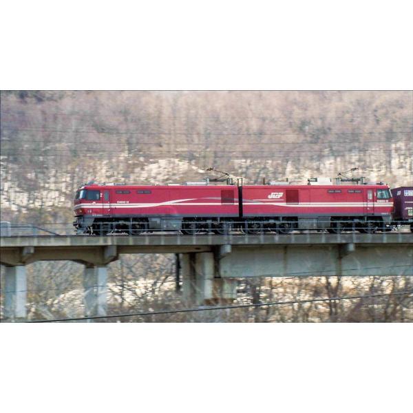 ★条件付き送料無料★ 新・JR貨物列車大行進  ブルーレイ ビコム ストアなら ポイント 5倍 予約 受付中  列車|vicom-store|06
