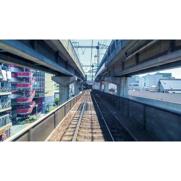 近鉄 50000系 観光 特急 しまかぜ 大阪 難波 編 ブルーレイ ビコムストア ポイント 5倍 送料無料|vicom-store|02