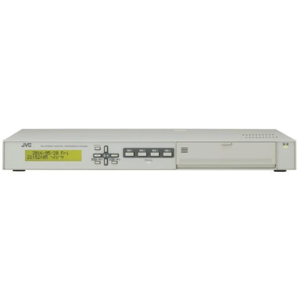 JVC ビクター PA-DT600 デジタルプログラムチャイム【メーカー取寄品】(Victor)