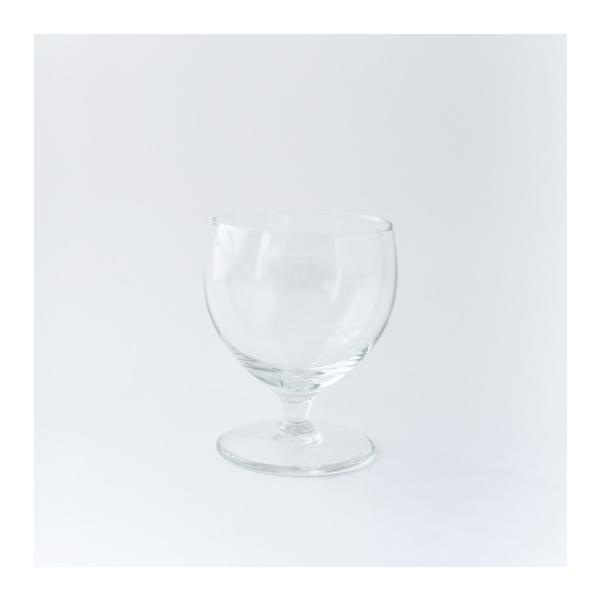 ポーセラーツ 白磁 食器 ガラス グラス コップ カップ 北欧風 スタッキングサンデーグラス