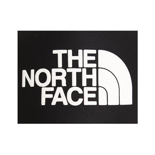 ノースフェイス(THE NORTH FACE) LOGO MESH CAP NN01452  K (Men's)|victoriasurfandsnow|05