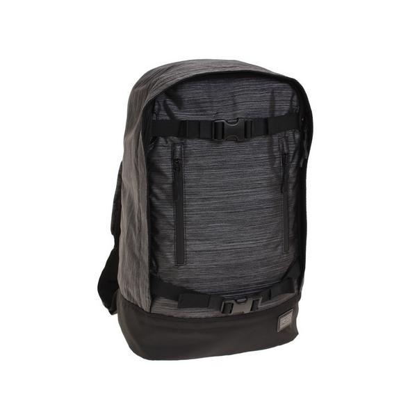 ライズ(RYZ) リュック モビリティ バックパック ブラック 921R7SL7707 SMK (メンズ、レディース、キッズ)