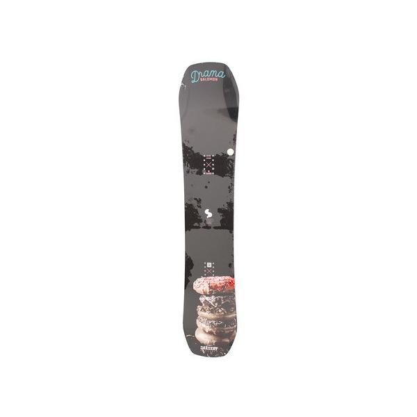 DRAMA L40525400 [2018-2019モデル]