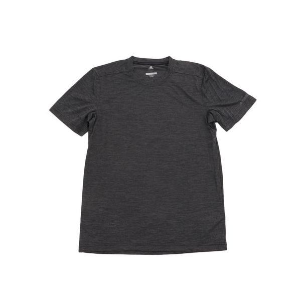 アディダス(adidas) TIVID Tシャツ DRH98-CZ0160 (メンズ)