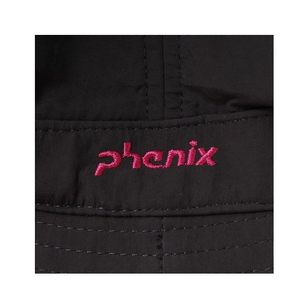 フェニックス(PHENIX) Arbor ハット PH828HW61 OB (Men's、Lady's)|victoriasurfandsnow|05