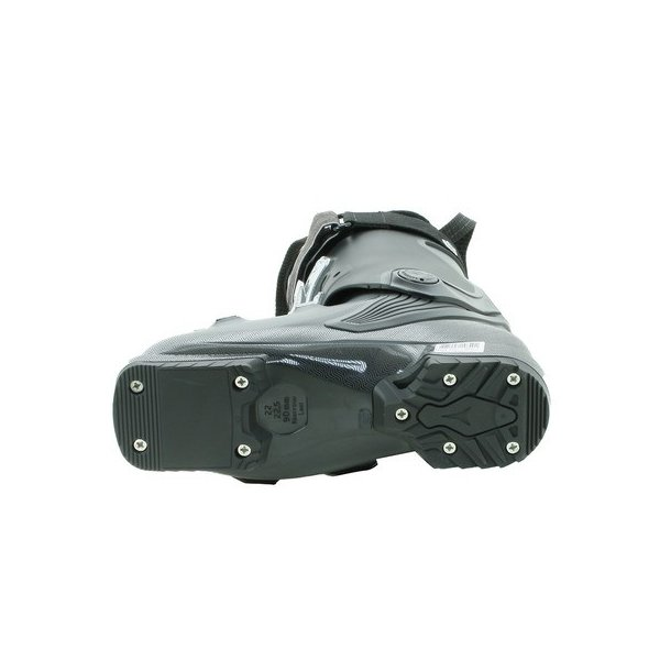 best cheap e4496 5fb40 アトミック(ATOMIC) スキーブーツ HAWX 19 HAWX ULTRA ULTRA ...